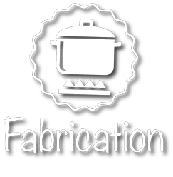 compositionetfabrication