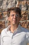 Eric Birlouez - sociologue de l'alimentation